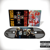 Guns N' Roses - Appetite For Destruction - LTD. 2 CD DELUXE EDITION